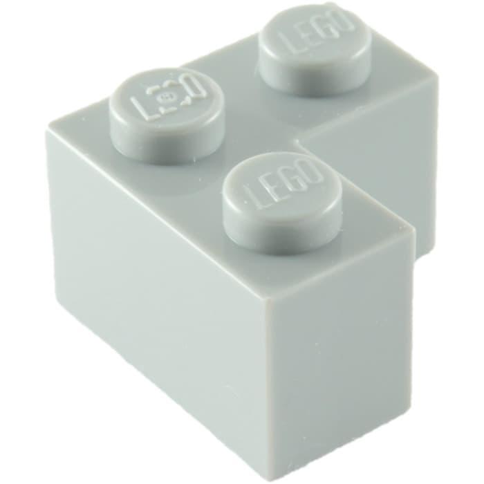 hoeksteen van lego